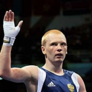 Тищенко отменил международный турнир своего имени