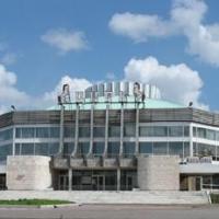 Проект реконструкции омского цирка подготовят за 15,4 миллиона рублей