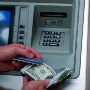 Похитителя омских денег задержали в Томске
