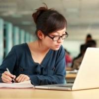 У омских работодателей вырос интерес к студентам без опыта