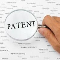 В Омской области в 2,2 раза вырос спрос на патенты у предпринимателей