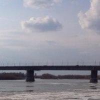 В Кировском округе Омска установят въездную стелу к 300-летию города