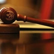 Экс-руководителю омского Росимущества вынесли приговор