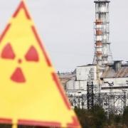 Прокуратура заставила чиновников выдать льготы омскому чернобыльцу