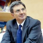 Итальянский банкир-писатель намерен развивать сотрудничество с омским бизнесом