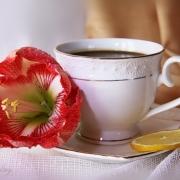 Доброе утро!