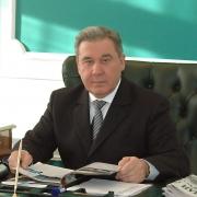 Уважаемый Леонид Константинович!