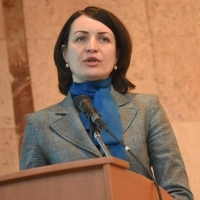 Мэр Омска прокомментировала взрыв газа на 3-й Молодежной