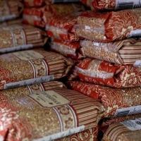 Омские власти попросили УФАС разобраться с повышением цен на гречку