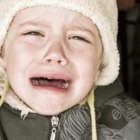 Два детских сада в Омске закрыли из-за холода