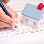 Материнский капитал стали принимать в счет первоначального взноса по ипотеке
