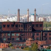 Профессор ОмГТУ: В Омске остались только заводы, а мозгов нет