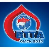 Выставку «ВТТА-Омск-2015» откроет конференция «Радиотехника, электроника и связь»