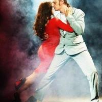 Омский театр уверен, что их спектакль помогает найти любовь
