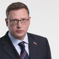 Новый омский губернатор Бурков будет пытаться удержать молодежь