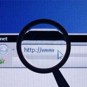 Сайт омской мэрии покажет то, что скрыто