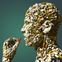 Наркоторговцы прислали в Омск письмо с амфетамином