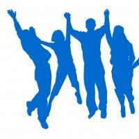 В каждом округе Омска начинают работать местные отделения Молодежного Совета