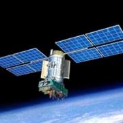 В омском ПО «Полёт» было изготовлено 89 спутников этой системы