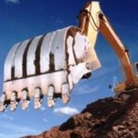 Генпрокуратура нашла 159 нарушений при долевом строительстве в регионах СФО