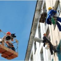 В ближайшие три года в Омске отремонтируют больше двух тысяч домов