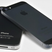 Apple начинает бесплатную замену батарей на iPhone 5