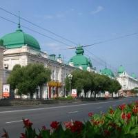 На Любинском проспекте вновь зазвучат часы