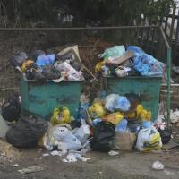 РЭК Омской области объявила состав рабочей группы по пересмотру нормативов ТКО