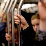 В Омске исчезнут 38 маршрутов общественного транспорта