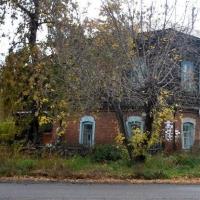 Минкульт требует остановить незаконное разрушение памятника истории и культуры в Омске