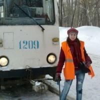 Водителю омского трамвая оплатят радикулит