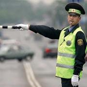 На выходных в Омске перекроют некоторые дороги