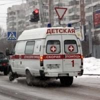 В омском детском саду 6-летний мальчик после прогулки попал в реанимацию