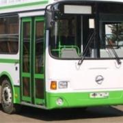 Родителям выпавшей из автобуса девочки выплатят 2 миллиона