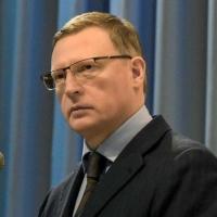Бурков остался доволен выбором Посаженникова и Лобова на должность министров