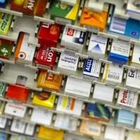 Более 125 омских аптек проверят на наличие лекарств
