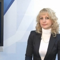 Омскую экс-чиновницу решили не отправлять в тюрьму за хищение миллиона