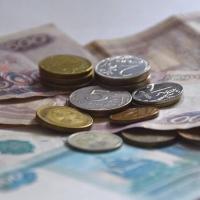 Федералы выделили на дотацию Омской области в 2019 году на 800 млн рублей больше