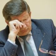 Двораковский занял последнее место в рейтинге мэров Сибири