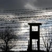 Начальника омской колонии осудили за сокрытие избиения заключенного