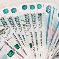 Омская мэрия приготовила для предпринимателей субсидии на сумму 1 миллион 800 тысяч рублей
