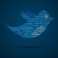 Руководство Twitter может отказаться от ограничения в 140 символов