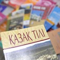 В омских школах могут дополнительно ввести изучение казахского языка
