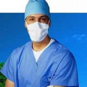 Омские медики поборются за социальную эффективность