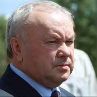 В Омске Шишов отреагировал на заявление-фальсификацию о самобанкротстве