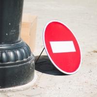 Площадь Бударина в Омске закроют почти на месяц