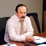 Сутягинского приговорили к 12 годам строгого режима