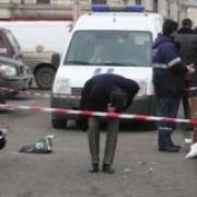 В Омской области женщина убила старшего брата