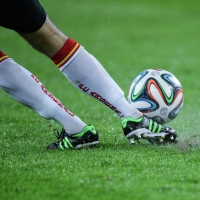 Сравнительные прогнозы на спорт от Bestbksites бесплатно
