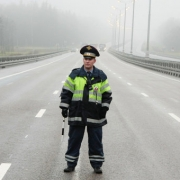 """В Омской области пять человек пострадали в аварии """"ГАЗели"""" и Suzuki"""